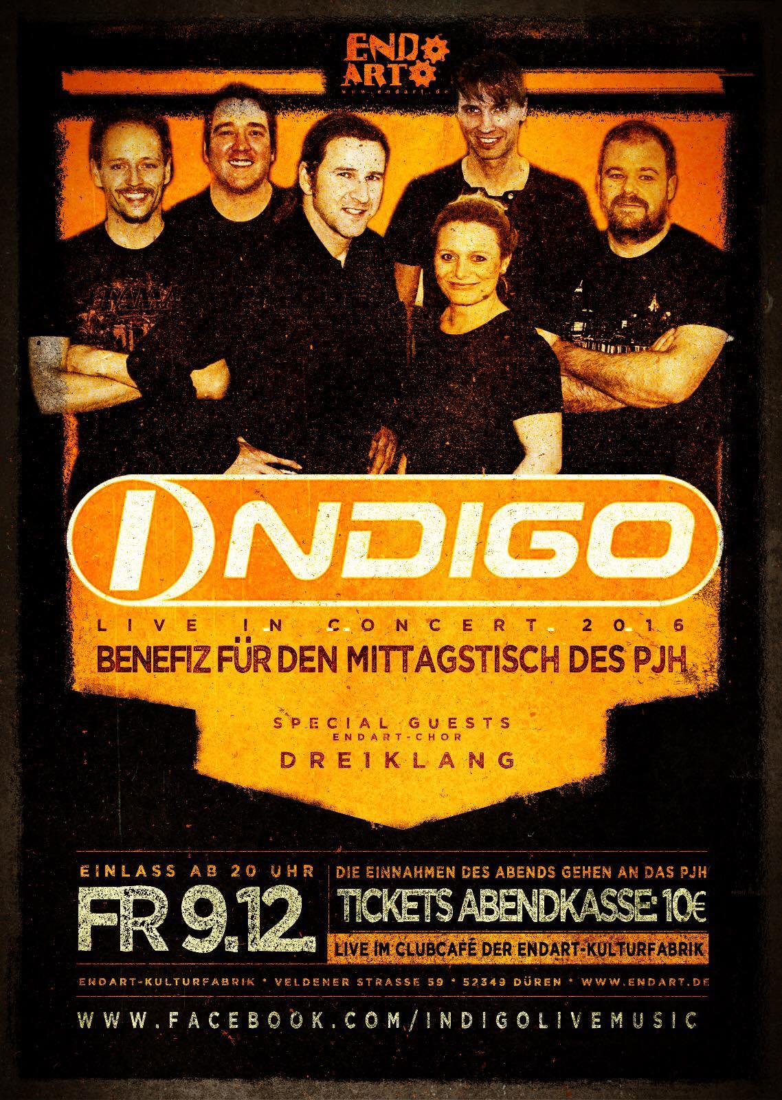 indigo_091216